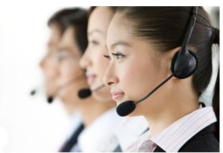 基于生命周期的客服业务流程管理闭环