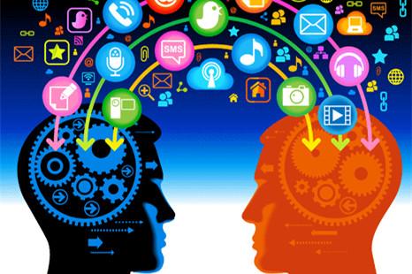 智能技术在客户服务领域的应用