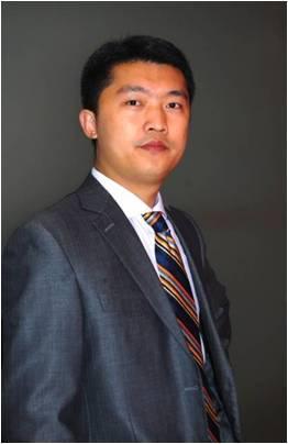 吴国林老师